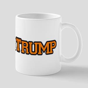 NeverTrump Mugs