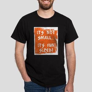 ItsFunSized T-Shirt