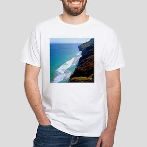 Kalalau Trail Kauai T-Shirt