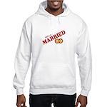 Married Sweatshirt