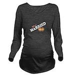 Married T-Shirt