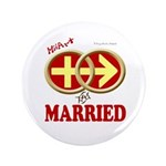 Married 3.5