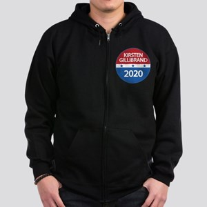 Kirsten Gillibrand 2020 Sweatshirt