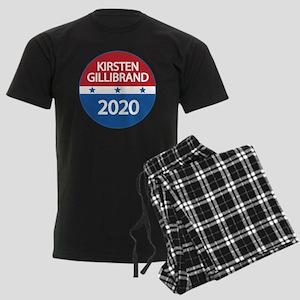 Kirsten Gillibrand 2020 Pajamas