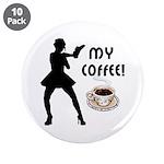My Coffee 3.5