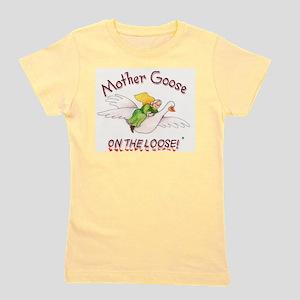 11Darker T-Shirt