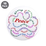 Fred-is-Peace 3.5