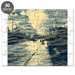 popart-2017-01-15-04-27-44 Puzzle