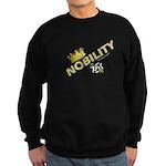 Nobility Sweatshirt
