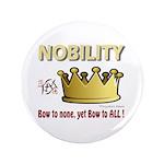 Nobility 3.5