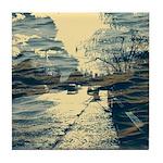 popart-2017-01-15-04-27-44 Tile Coaster