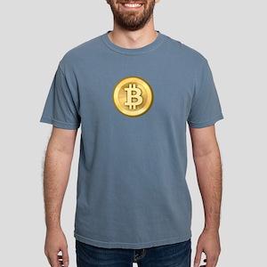BitCoin Gold T-Shirt