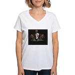 Joy Goddess Design T-Shirt
