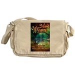 Island Whispers Messenger Bag