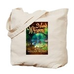 Island Whispers Tote Bag