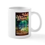 Island Whispers Mugs