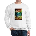Island Whispers Sweatshirt