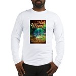 Island Whispers Long Sleeve T-Shirt