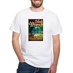 Island Whispers T-Shirt
