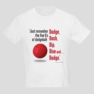 5ds-01 T-Shirt