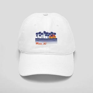 Maui Hawaii Cap