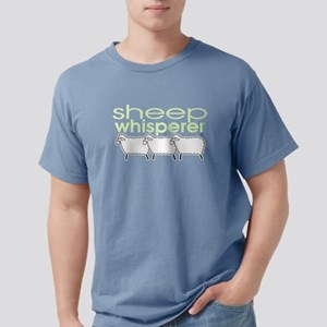 sheep_whisp_b T-Shirt