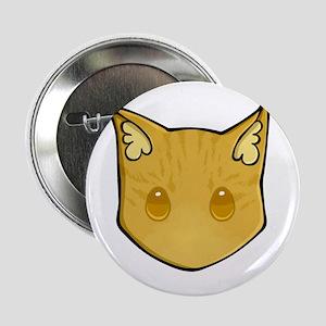 "Chibi Mothwing 2.25"" Button"