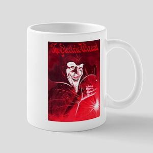 Electric Wizard Mug