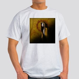 King in Yellow - T-Shirt