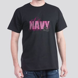 Sailor_02 T-Shirt