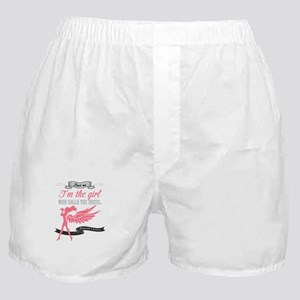 trust me, i'm the girl who calss the Boxer Shorts