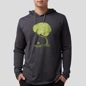 Braintree Long Sleeve T-Shirt