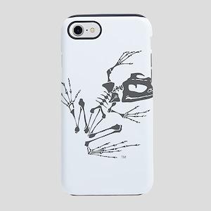 greybonefrog iPhone 8/7 Tough Case