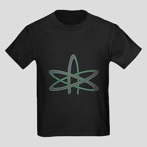 Atomic Atheist T-Shirt