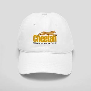 Cheetah Conservation Fund Cap