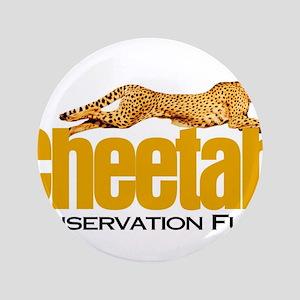 Cheetah Conservation Fund Button