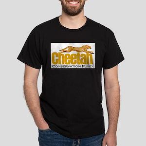 Cheetah Conservation Fund T-Shirt