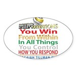YouWin Sticker