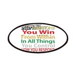 YouWin Patch