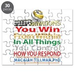 YouWin Puzzle