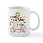 YouWin Mugs