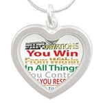 YouWin Necklaces