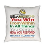 YouWin Everyday Pillow
