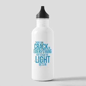 Anthem Water Bottle