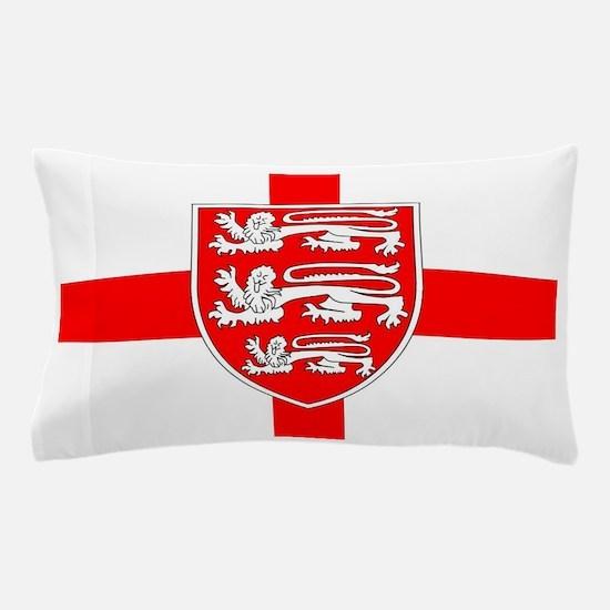 Unique Uk flag Pillow Case