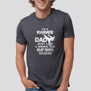 KARATE DAD SHIRTS T-Shirt