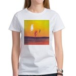 32.the pursuit Women's T-Shirt