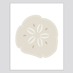 Sand Dollar Posters