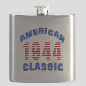 American Classic 1944 Flask
