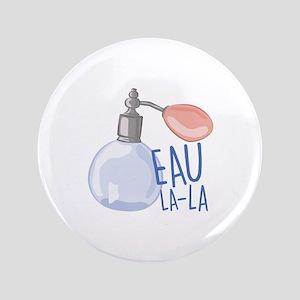 Eau La-La Perfume Button